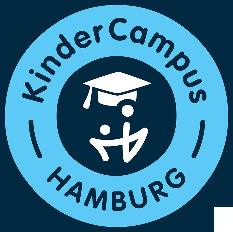 Logo-KinderCampus-Hamburg
